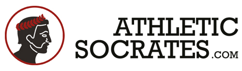 Athletic Socrates - Events, Kurse, persönliches Coaching